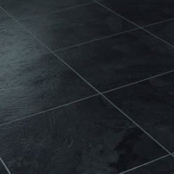 Karndean Knight Tile Onyx...